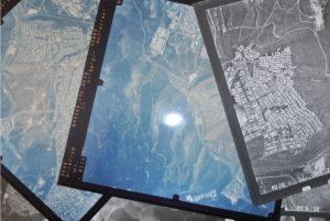 Φωτοερμηνεία Αεροφωτογραφίες